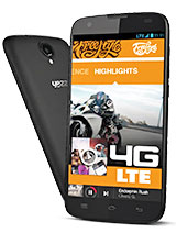 Yezz Andy C5E LTE Latest Mobile Prices in Singapore | My Mobile Market Singapore