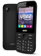 Yezz Classic C60 Latest Mobile Prices in Singapore | My Mobile Market Singapore