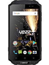 Yezz Epic T Latest Mobile Prices in Singapore | My Mobile Market Singapore