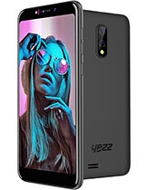 Yezz Max 1 Plus Latest Mobile Prices in Italy | My Mobile Market