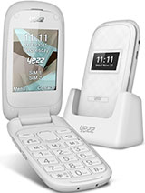 Yezz Classic Z51 Latest Mobile Prices in Singapore | My Mobile Market Singapore