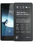 Yota YotaPhone Latest Mobile Prices in Singapore | My Mobile Market Singapore
