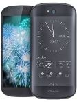 Yota YotaPhone 2 Latest Mobile Prices in Singapore | My Mobile Market Singapore