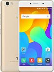 YU Yureka 2 Latest Mobile Prices in Australia | My Mobile Market Australia