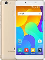 YU Yureka 2 Latest Mobile Prices in Srilanka | My Mobile Market Srilanka