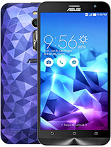 Asus Zenfone 2 Deluxe ZE551ML Latest Mobile Prices in Australia | My Mobile Market Australia