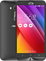 Asus Zenfone 2 Laser ZE551KL Latest Mobile Prices in Srilanka | My Mobile Market Srilanka