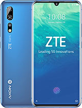 ZTE Axon 10 Pro 5G Latest Mobile Prices in Bangladesh | My Mobile Market Bangladesh