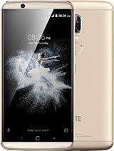 ZTE Axon 7s Latest Mobile Prices by My Mobile Market Networks