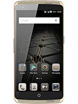 ZTE Axon Elite Latest Mobile Prices in Srilanka | My Mobile Market Srilanka