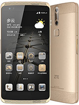 ZTE Axon Lux Latest Mobile Prices in Bangladesh | My Mobile Market Bangladesh
