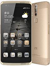 ZTE Axon Lux Latest Mobile Prices in Singapore | My Mobile Market Singapore