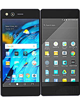 Best available price of ZTE Axon M in Bangladesh