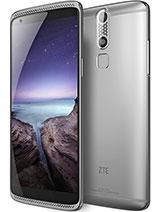 ZTE Axon mini Latest Mobile Prices in Srilanka | My Mobile Market Srilanka