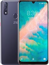 ZTE Blade 10 Prime Latest Mobile Prices in Bangladesh | My Mobile Market