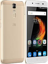 Best available price of ZTE Blade A2 Plus in Australia