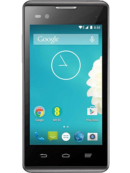 ZTE Blade A410 Latest Mobile Prices in Australia | My Mobile Market Australia