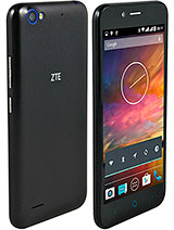 ZTE Blade A460 Latest Mobile Prices in Malaysia | My Mobile Market Malaysia