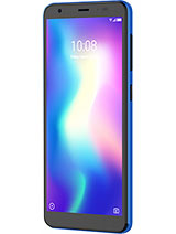 ZTE Blade A5 (2019) Latest Mobile Prices in Malaysia | My Mobile Market