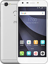 Best available price of ZTE Blade A6 in Australia