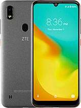 ZTE Blade A7 Prime Latest Mobile Prices in Bangladesh | My Mobile Market