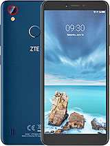 ZTE Blade A7 Vita Latest Mobile Prices by My Mobile Market Networks