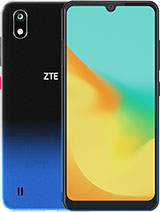 ZTE Blade A7 Latest Mobile Prices in Bangladesh | My Mobile Market Bangladesh