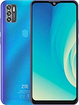 Best available price of ZTE Blade A7s 2020 in Australia