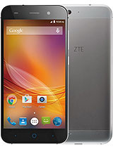 ZTE Blade D6 Latest Mobile Prices in Singapore | My Mobile Market Singapore