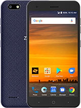 ZTE Blade Force Latest Mobile Prices by My Mobile Market Networks