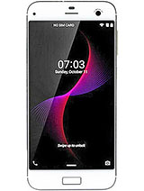 Best available price of ZTE Blade S7 in Australia