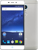 Best available price of ZTE Blade V Plus in Australia