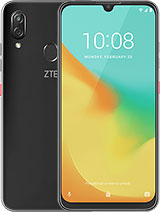 ZTE Blade V10 Vita Latest Mobile Prices in Bangladesh | My Mobile Market Bangladesh