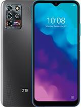 Best available price of ZTE Blade V30 Vita in Australia