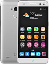 Best available price of ZTE Blade V7 Lite in Australia