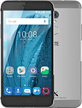 Best available price of ZTE Blade V7 Plus in Australia