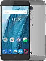 ZTE Blade V7 Plus Latest Mobile Prices in Srilanka | My Mobile Market Srilanka