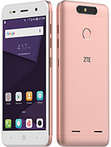 ZTE Blade V8 Mini Latest Mobile Prices by My Mobile Market Networks