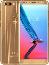 ZTE Blade V9 Latest Mobile Prices in Srilanka | My Mobile Market Srilanka