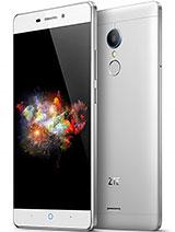ZTE Blade X9 Latest Mobile Prices in Australia | My Mobile Market Australia