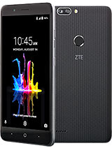 ZTE Blade Z Max Latest Mobile Prices by My Mobile Market Networks
