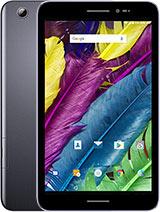 ZTE Grand X View 2 Latest Mobile Prices in Srilanka | My Mobile Market Srilanka