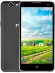 ZTE Grand X2 Latest Mobile Prices by My Mobile Market Networks