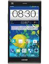 ZTE Grand Xmax Latest Mobile Prices by My Mobile Market Networks