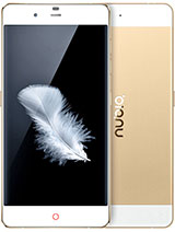 ZTE nubia My Prague Latest Mobile Prices in Singapore | My Mobile Market Singapore