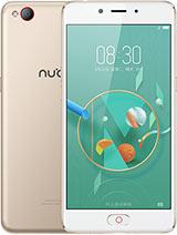 ZTE nubia N2 Latest Mobile Prices in Srilanka | My Mobile Market Srilanka