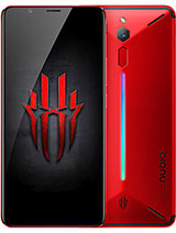 ZTE nubia Red Magic Latest Mobile Prices in Singapore | My Mobile Market Singapore
