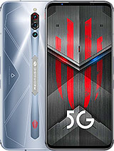 ZTE nubia Red Magic 5S Latest Mobile Phone Prices