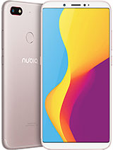 ZTE nubia V18 Latest Mobile Prices in Malaysia | My Mobile Market Malaysia