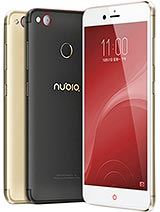 Best available price of ZTE nubia Z11 mini S in Bangladesh